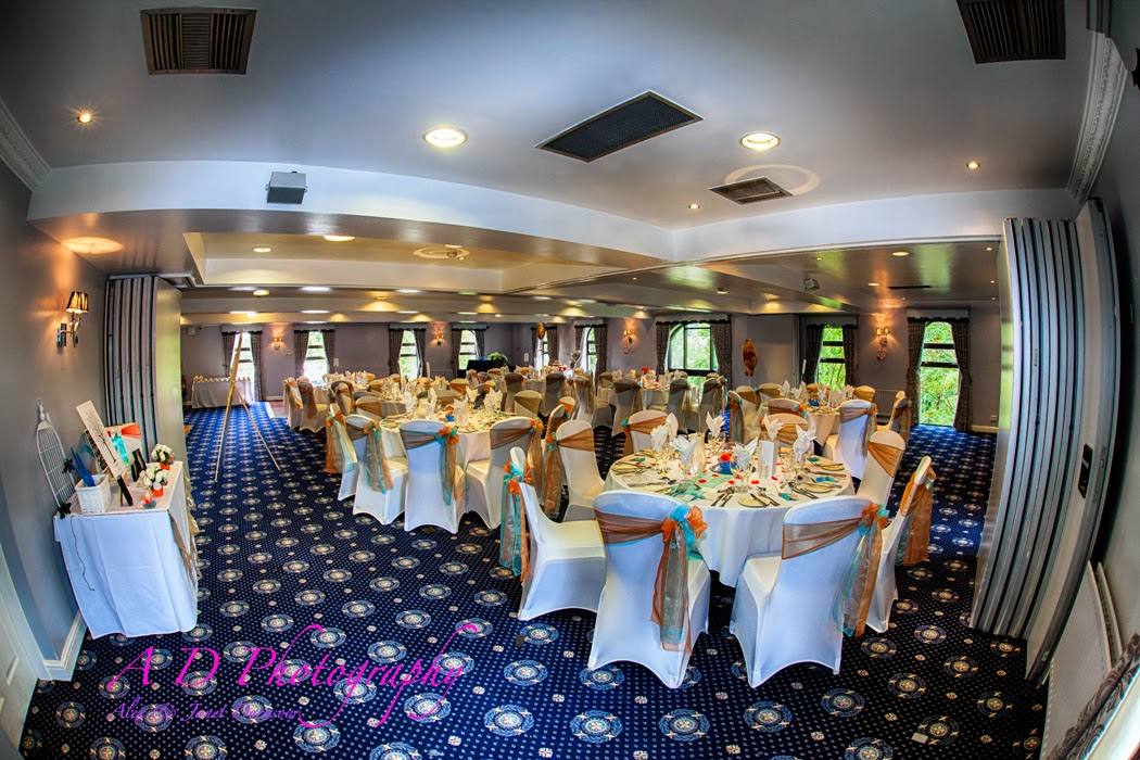 If You Like Our Work Please Give Us A On Facebook And Call 01977 730159 Are Looking For Waterton Park Hotel Wedding Photographer