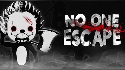 No One Escape v1.5.6 MOD APK [Unlimited Money/Diamonds] Download Now
