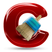 CCleaner Pro 5.27.5976 Final Full Version