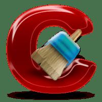 CCleaner Pro 5.27.5976 Final Full Version