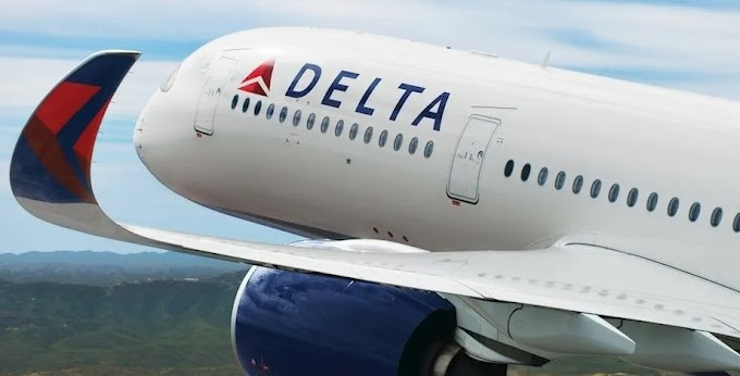 Delta Airlines offers great price reduction on flights to Los Cabos