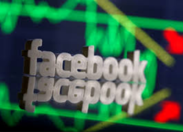 هزيمة محكمة فيسبوك الجديدة - هذه المرة  قد يكون لها آثار حرية التعبير