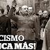 """Izquierda Unida """"satisfecha"""" por la decisión del Supremo sobre la exhumación del dictador Franco"""