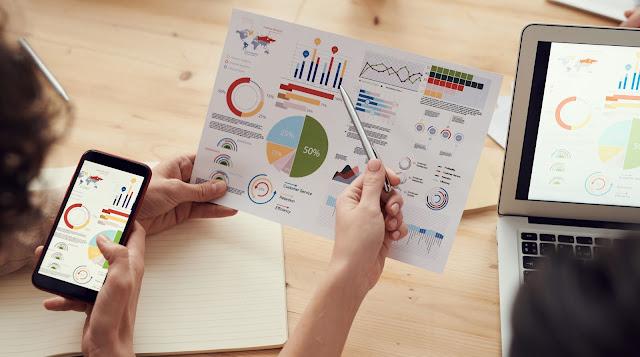 Чем занимается бизнес-аналитик? И как им стать
