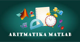 aritmetika-www.frankydaniel.com
