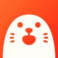 Rekomendasi Aplikasi Mirip Ome TV Untuk Menambah Relasi