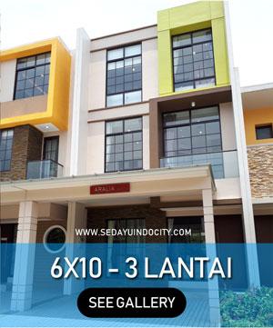 show-unit-pik-2-6x10-3-lantai