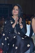 Anushka at Om Namo Venkatesaya AL-thumbnail-15