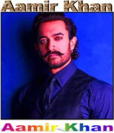 actor aamir khan