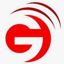 Gnanamani Educational Institutions-FacultyPlus