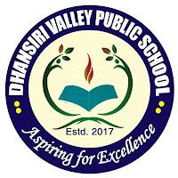 Dhansiri Valley Public School, Numaligarh, Golaghat.