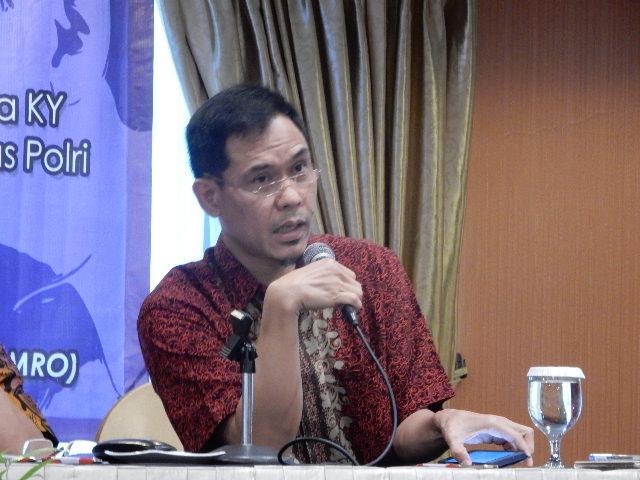 Pernyataan Sikap DPP FPI soal Penyerangan Markas Yogyakarta