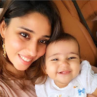 Ritika Sajdeh Full Biography, Age, Height, Husband, Family, Daughter, Net Worth, Wiki | Untold Story of Ritika Sajdeh(Rohit Sharma Wife) |