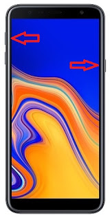 Cara Melakukan Reset Ulang Samsung Galaxy J4 Plus