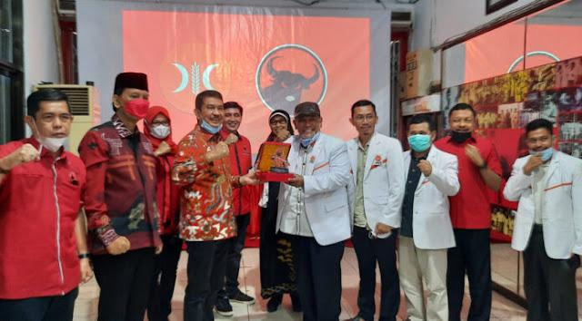 PKS Sebut Punya Titik Temu dengan PDIP: Semangat Nasionalis dan Religius