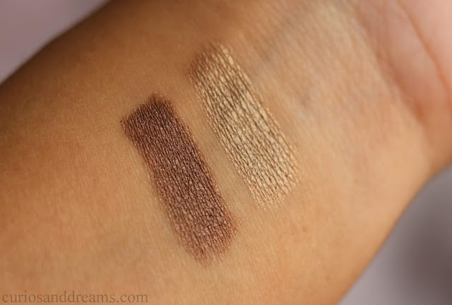 TheBalm Batter Up Eyeshadow Sticks review, TheBalm Batter Up Eyeshadow Sticks india, TheBalm Batter Up Eyeshadow Stick shutout, TheBalm Batter Up Eyeshadow Stick dugout