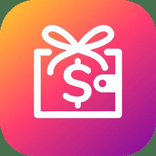 mGamer APK v1.7.0 (Latest) for Android Free Download