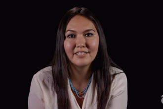 Video: A Conversation With Native Americans on Race