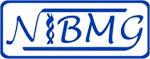 NIBMG Field Worker, Project Associate-I Recruitment 2020 - Apply Online