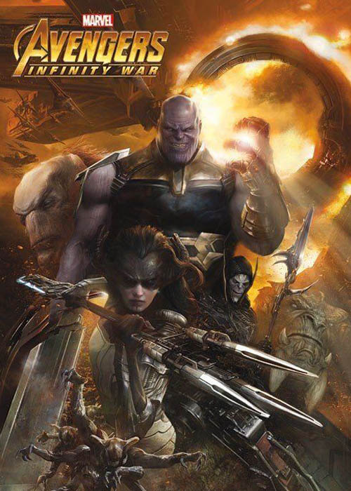 avengers infinity war full movie in hindi download pagalworld filmyzilla