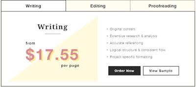 mypaperwriter.com prices