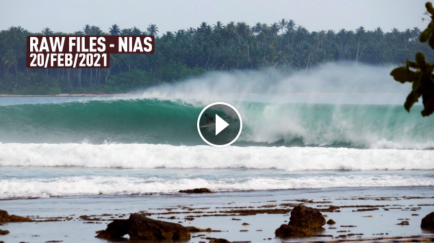 Nias Off Season Bombs- RAWFILES - 20 FEB 2021 4k