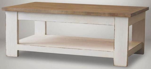הגלריה המקסיקנית המקום לעיצוב הבית - שולחן