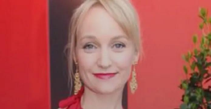 Ηθοποιός έχασε τη δουλειά της επειδή αρνήθηκε να εμβολιαστεί: «Δεν θα εμβολιαστώ, ανεξαρτήτως του διακυβεύματος»