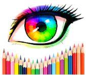 InColor – Coloring Books APK Pro