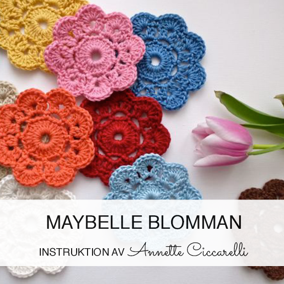 http://myrosevalley.blogspot.ch/2013/05/maybelle-blomman-pa-svenska.html