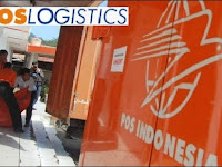 PT Pos Logistik Indonesia - Recruitment For D3, Finance Staff POS Indonesia Group October 2016