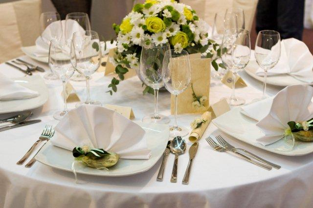 Hampshire-Wedding-Caterers