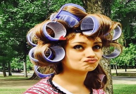Compartilhar-acessórios-cabelos