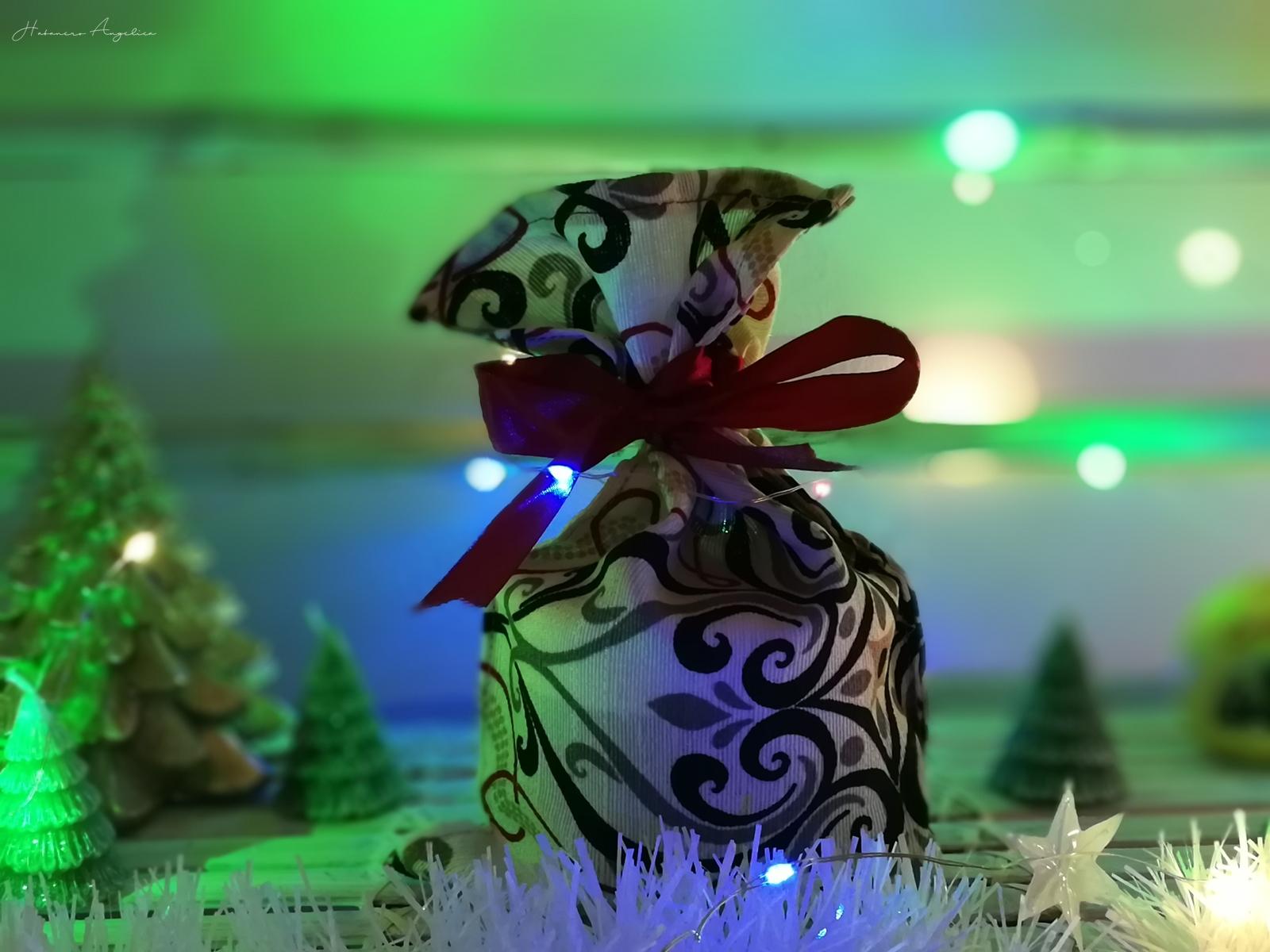 come incartare un regalo in modo diverso