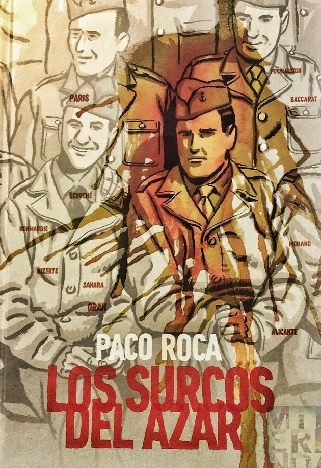 http://laantiguabiblos.blogspot.com.es/2015/03/los-surcos-del-azar-paco-roca.html