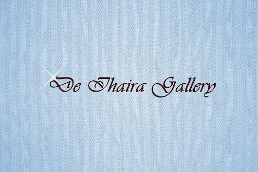 29012014 : Welcome De Ihaira Gallery