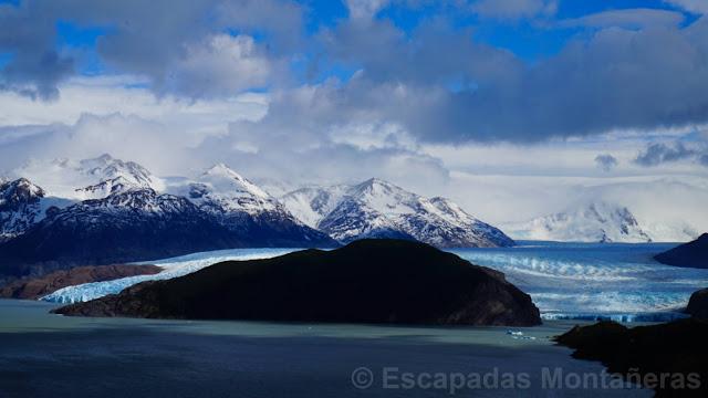 Circuito_Torres_del_Paine_Glaciar_Grey