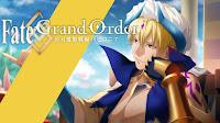 Fate/Grand Order: Zettai Majuu Sensen Babylonia Sub Español HD