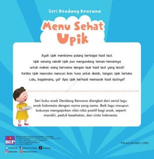 buku anak pdf buku anak 2 tahun rekomendasi buku anak buku anak online buku anak online gratis buku untuk anak sd isi buku anak tk