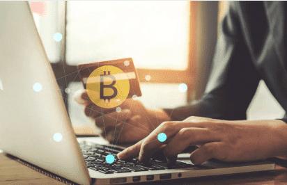 Como comprar BITCOIN com cartão de credito - FÁCIL e SEGURO