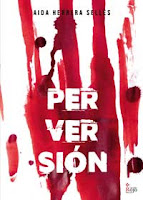 http://enmitiempolibro.blogspot.com.es/2017/02/resena-perversion.html