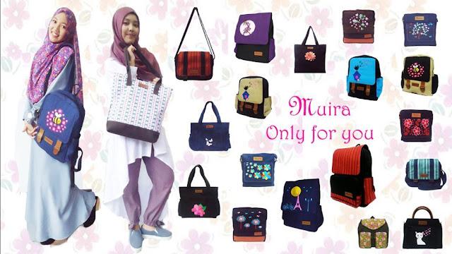 produsen tas wanita, tas wanita cantik, aneka tas ransel, grosir tas murah