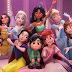Mengapa Para Disney Princess dan Perempuan di Seluruh Dunia Harus Independen