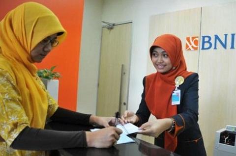 Cepet Ambil di Bank BNI Pinjaman Tanpa Agunan atau KTA Sampai Rp 500 Juta Cicilan 15 Tahun
