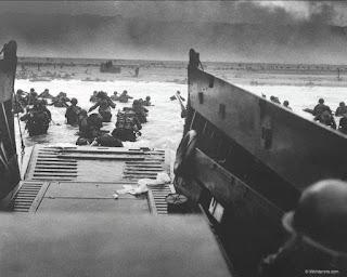 II. Dünya Savaşını Konu Almış Filmler