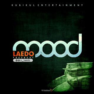 Instrumental: Laedo (@O_laedo)- Mood