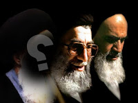 Wilayatul Faqih, Agenda Politik Kaum Syiah
