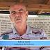 Dan MZ Orahovica obilježen prigodnim programom (VIDEO)