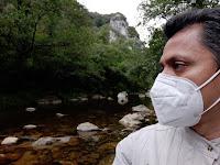 Desinfección, esterilización, prevención, contaminación cruzada