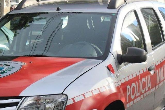 Neste sábado, homem é esfaqueado pela Mulher na Cidade de Sousa